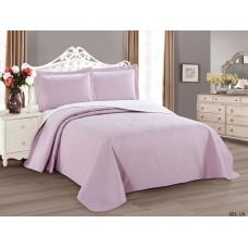 Комплект для спальни LUNA
