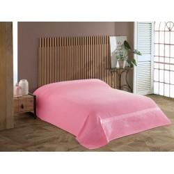 LIVELY розовый