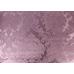 Покрывало EFOR с наволочками VENUS 240х260