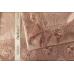"Покрывала Премиум класса бренда ""GARDINE'S"" Модель ""DIANA"" ( с кружевом)"