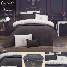 Набор для спальни Valencia 10 предметов
