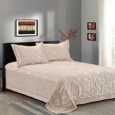 Комплект для спальни , стеганное жаккардовое, 61